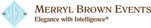 merrylbrown_logo_2012