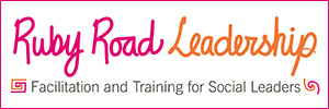 ruby-road-leadership-logo