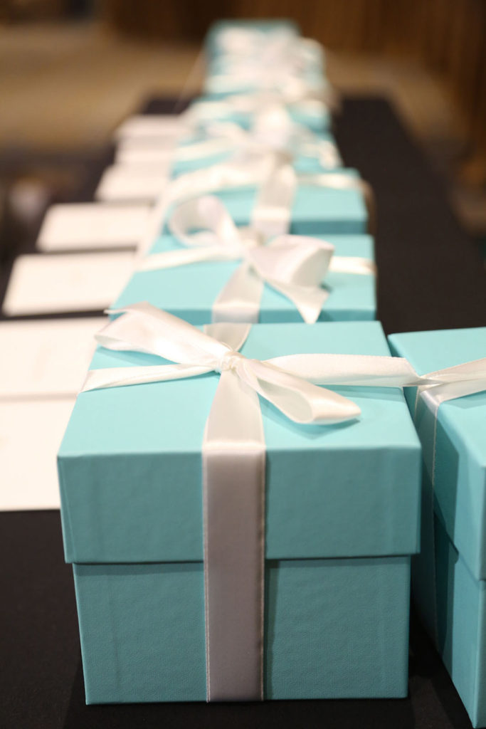 2016_32-TiffanyBoxes
