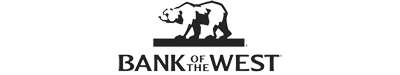 SPONSOR_Bank_West_BW
