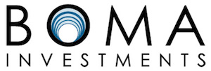 BOMA-Investments-logo