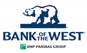 Bank-of-the-WestLogoLR