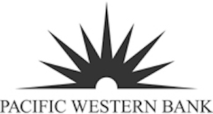 pacific_western_bank