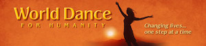 world-dance-header-centered_logo_2017