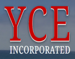 YCE Inc. 2018 temp