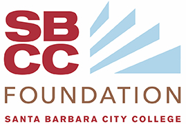 SBCC_Foundation_Logo_9.15