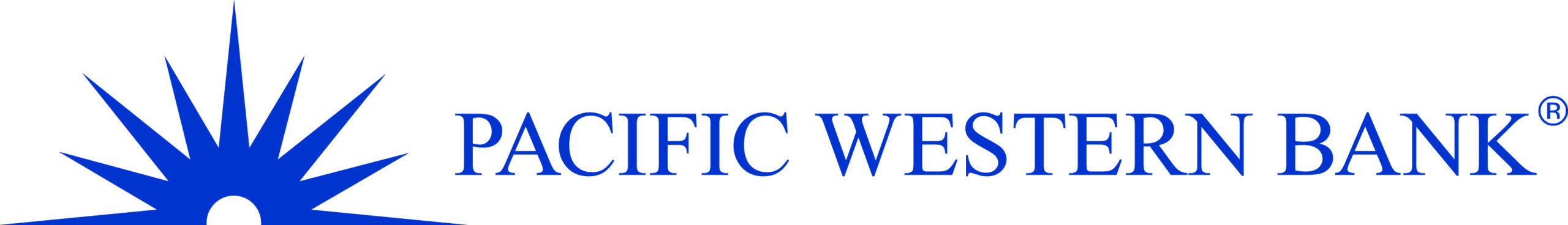 PacificWesternBank_horizontal_PMS288_Large