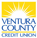 VCCU Logo (2nd choice)